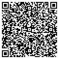 QR code with Five Flags Banks Inc contacts