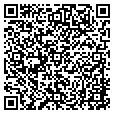 QR code with Lucky Seven contacts