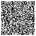 QR code with Antillean Marine Shipping contacts