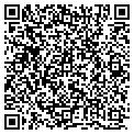 QR code with Alphabet Signs contacts