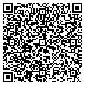 QR code with Perfect Label Inc contacts