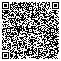 QR code with Shelina & Annara Inc contacts