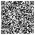 QR code with Phillips Moving Inc contacts