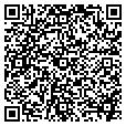 QR code with All Star Painting contacts