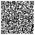 QR code with Parrish General Supply contacts
