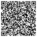 QR code with Sun & Fun Beachware contacts