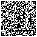 QR code with Capital Radio Networks contacts