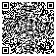 QR code with Allens Diner contacts