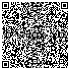 QR code with Bob Rice Painting & Wallpaper contacts