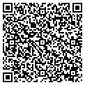 QR code with Tic Tac USA Trading Inc contacts