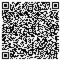 QR code with Panhandle Area Educational contacts