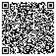 QR code with Lovely Kids contacts
