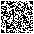 QR code with House & Paper contacts
