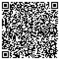 QR code with Eddy's Automotive Import contacts