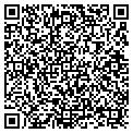 QR code with Betty B Rolfe Service contacts