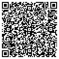 QR code with Good Tymes Entertainment Food contacts