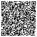 QR code with Premier Paint Service contacts