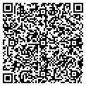 QR code with Country Adventures LLC contacts
