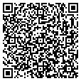 QR code with Robert's Jewelry contacts
