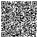 QR code with Salad Chef Of Pompano Beach contacts