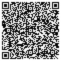 QR code with Continental Electric Co contacts