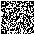 QR code with M R Ragg contacts