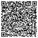 QR code with Tropical Touch Landscaping contacts