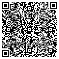 QR code with Titusville High School contacts