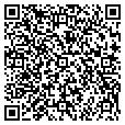 QR code with IBIS contacts