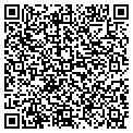 QR code with Spa Renity A Spa & Wellness contacts