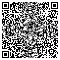 QR code with Lawnmower Man contacts