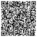 QR code with Taste Of China contacts