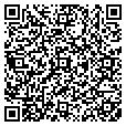 QR code with Jppages contacts