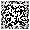 QR code with Rosenthal Jewelers Supply contacts