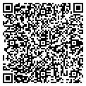 QR code with Standard Aero contacts