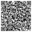 QR code with Jones Carpet Co contacts