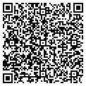 QR code with Big Toe Towing Inc contacts
