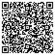 QR code with Triad Housing Partners contacts