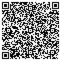 QR code with K & Co Productions contacts