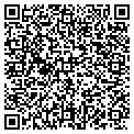 QR code with Captains Ice Cream contacts