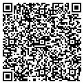 QR code with Efiling Cabinets contacts