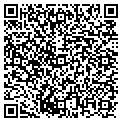 QR code with Splendor Beauty Salon contacts