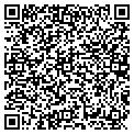 QR code with Alliance Appraisal Corp contacts
