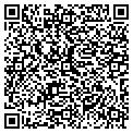 QR code with Crevello Financial Service contacts