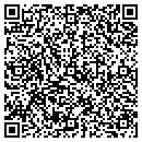 QR code with Closet Depot of Tampa Bay LLC contacts