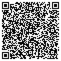 QR code with Prints Plus 94 contacts