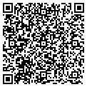 QR code with Doctors Office contacts
