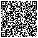 QR code with Fortune Title Group Inc contacts