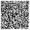 QR code with Cheddar's Casual Cafe contacts