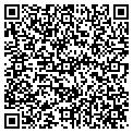 QR code with Norma J Schulman PHD contacts